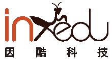 因酷演示站_因酷教育软件